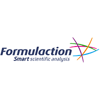 IESTMAT | Formulaction